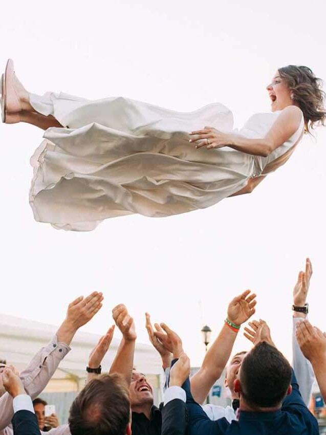 Cabina foto Bucuresti pentru nunti, botezuri si aniversari